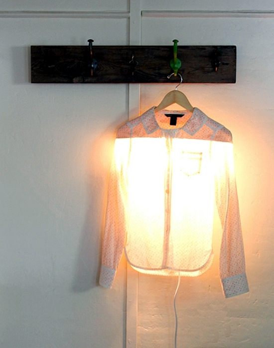 tinker-lamp-yourself-original-idea-with-hangers-0-174