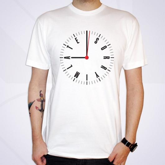 быстрая печать на футболках