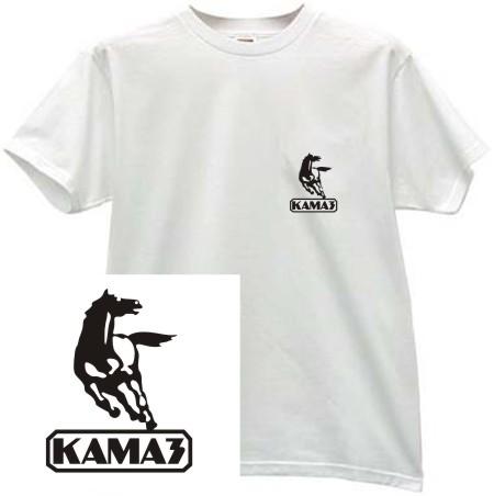 купить футболки с логотипом