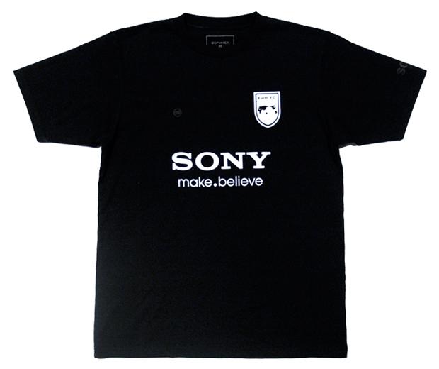 футболки на заказ с логотипом