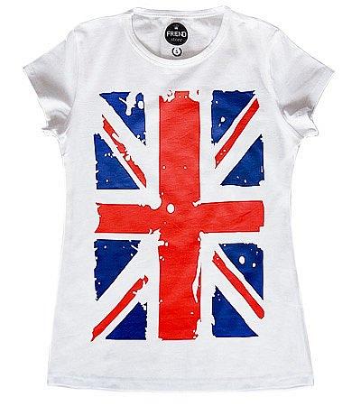 интернет магазин футболок с надписями