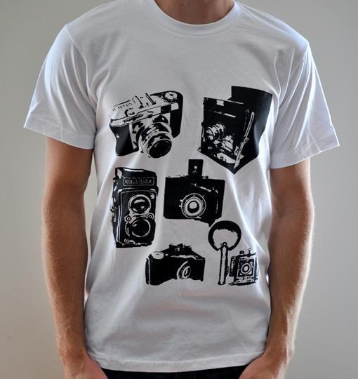 футболки с надписями фото