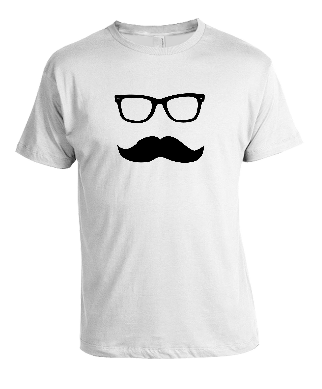 картинка на футболку мужчине