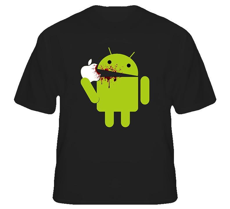 футболки с логотипом москва