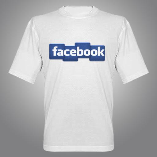 футболки с логотипом дешево