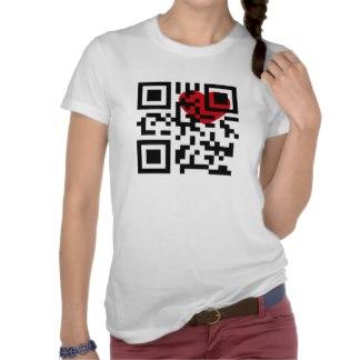 оперативная печать на футболках