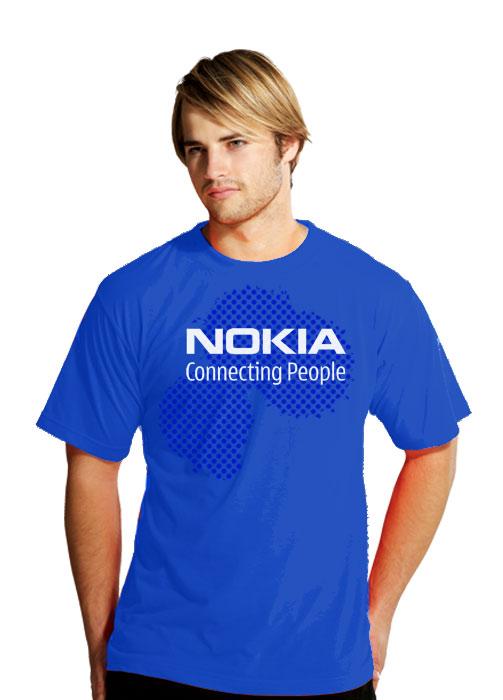 футболки с логотипом цена