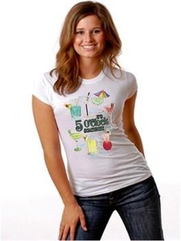 печать на футболках срочно
