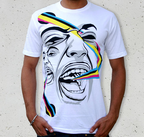 картинки надписи на футболках