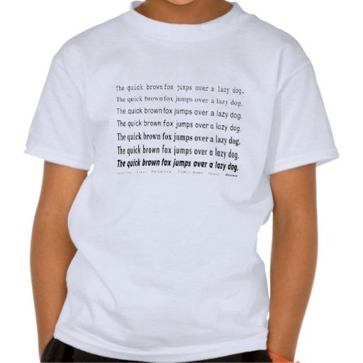 срочная печать на футболках