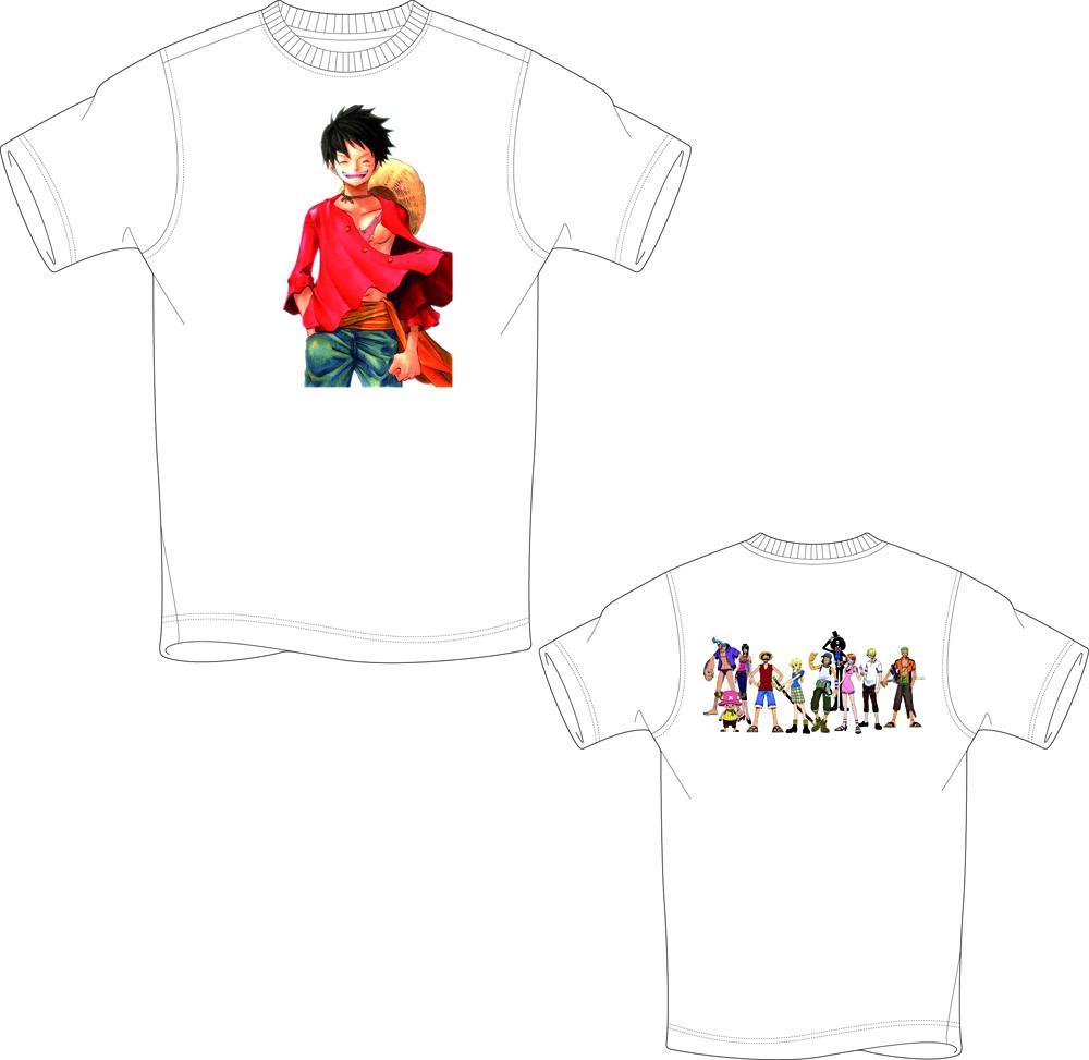 срочное изготовление футболок