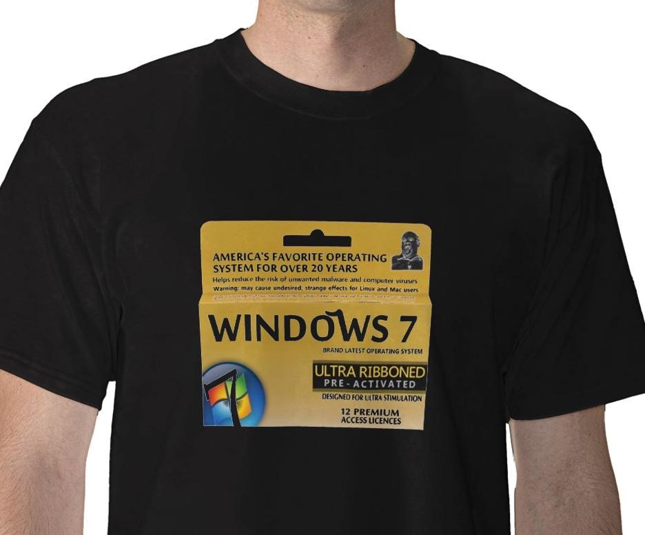 производство футболок с логотипом