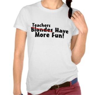 футболки с английскими надписями фото