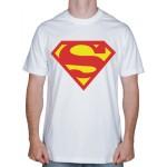 футболки супермена на заказ