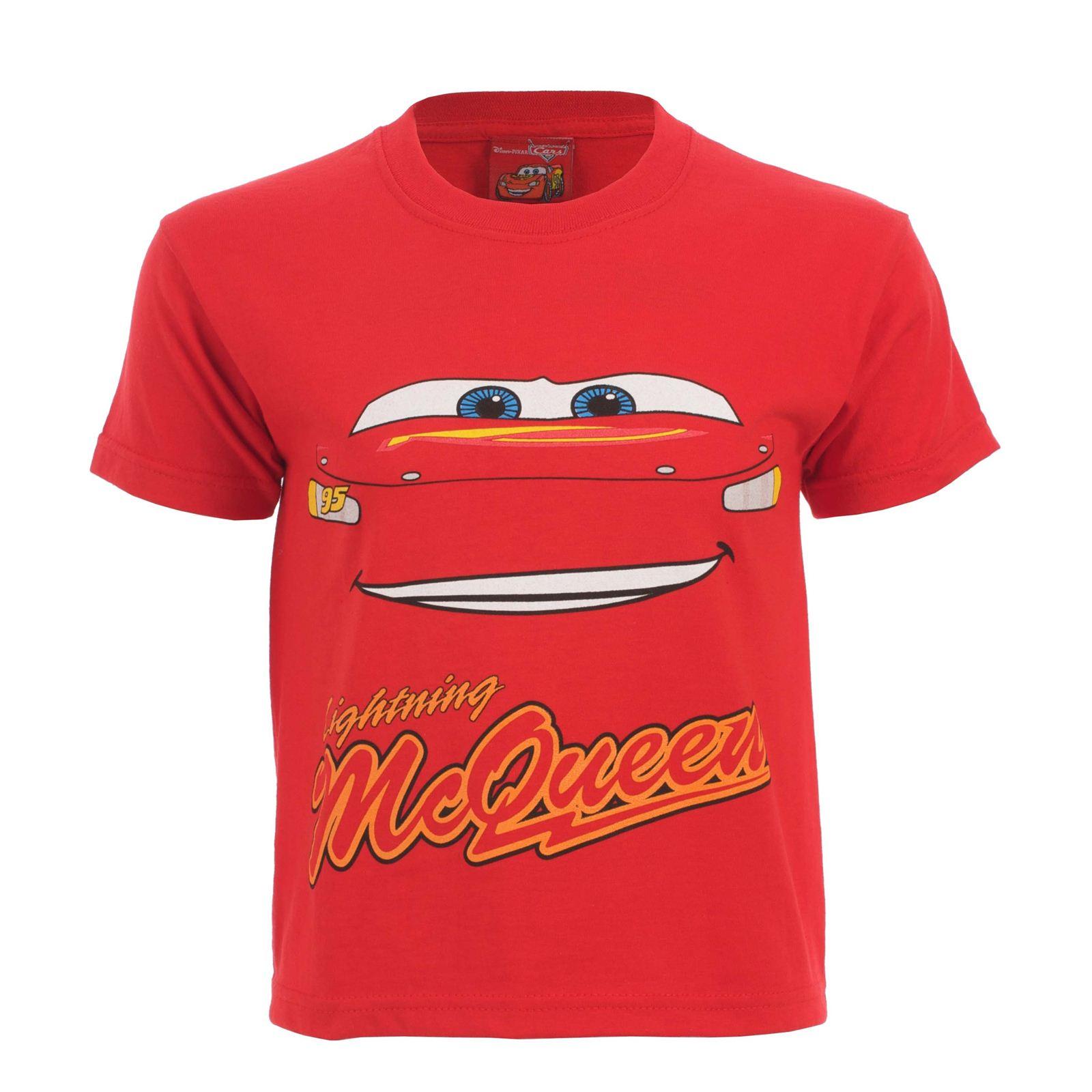 футболки для мальчиков с надписями
