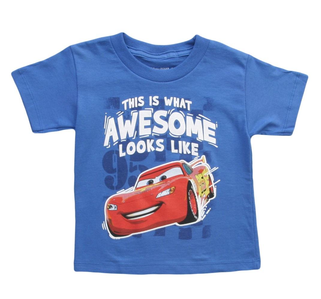 рисунки на футболках для мальчиков