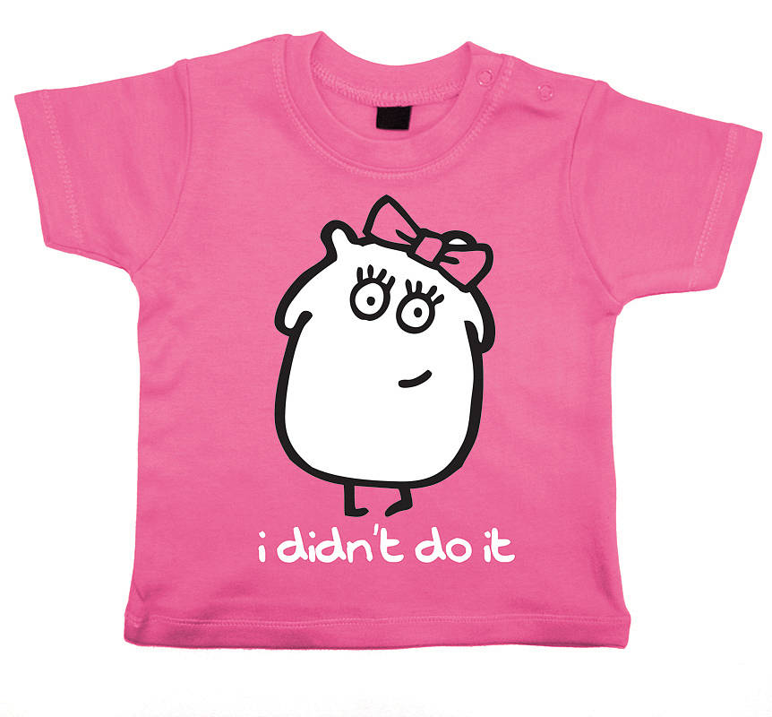 фото на детскую футболку
