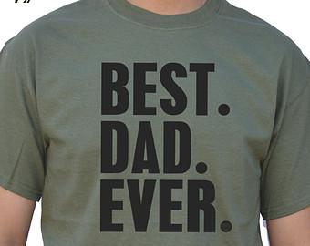 футболка с надписью swag