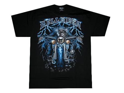 футболки с логотипами рок групп