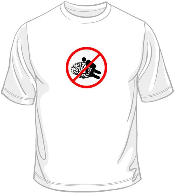 печать картинки на футболке