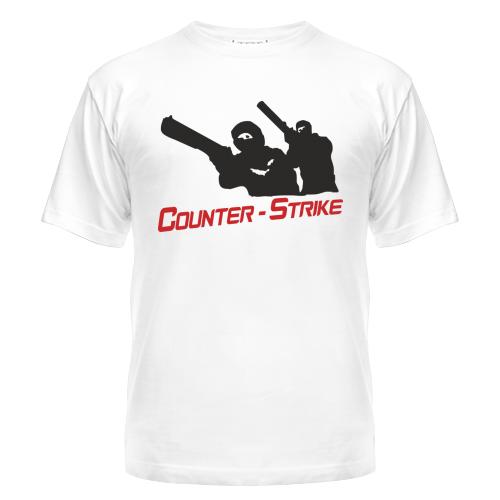 футболки с надписями игр