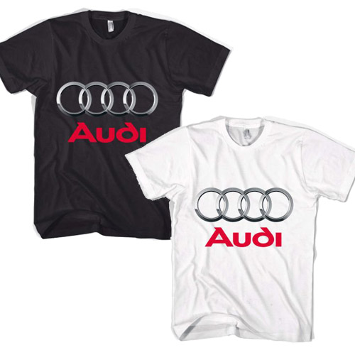 футболки с надписями автомобильные