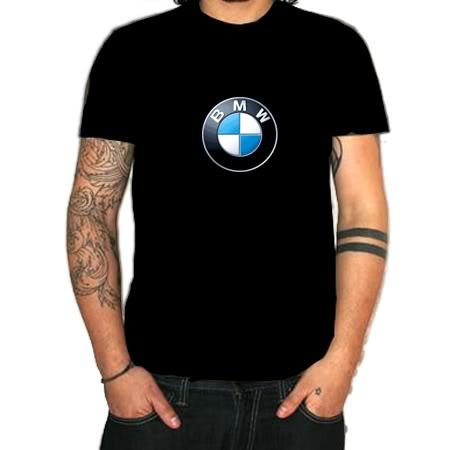 футболки с логотипом субару