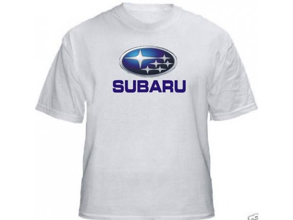 футболка с надписью бмв
