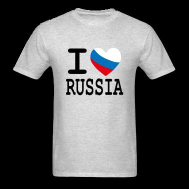 футболки с надписями русь