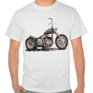 футболки с надписями мото