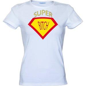 футболки с надписями муж жена