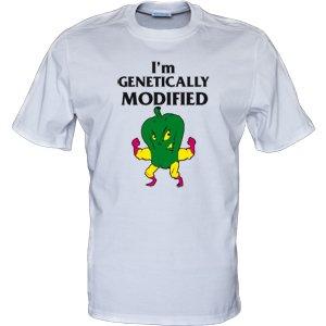 купить футболки с прикольными надписями