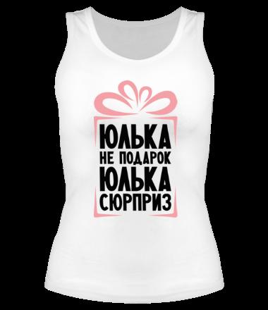 именные футболки с надписями