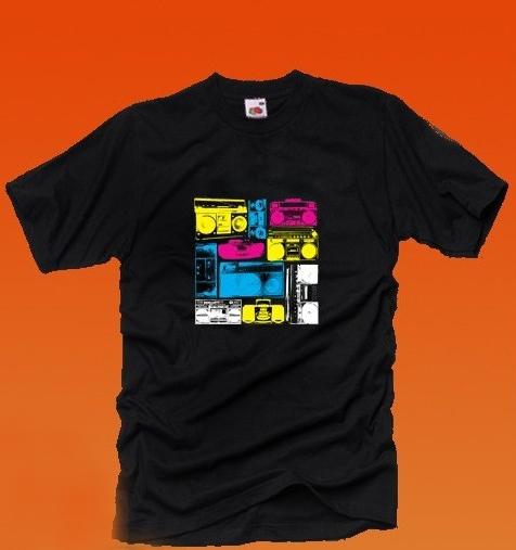 интернет магазин футболок с рисунками