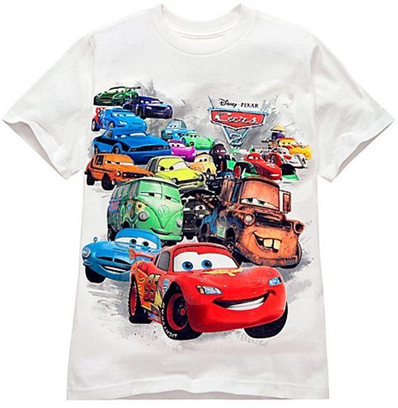 картинки для мальчика на футболку