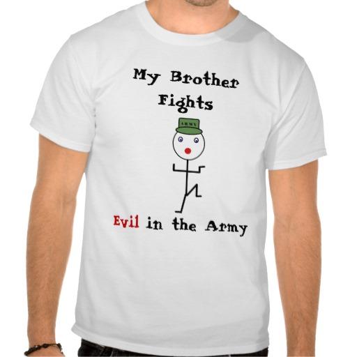 картинки на футболки для парней