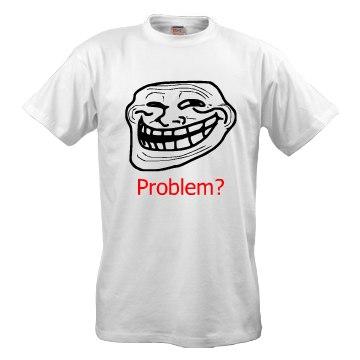 магазин футболок с прикольными надписями