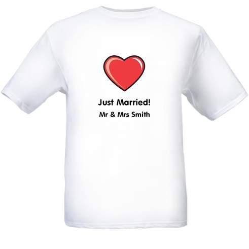 прикольные надписи на футболках на девичник