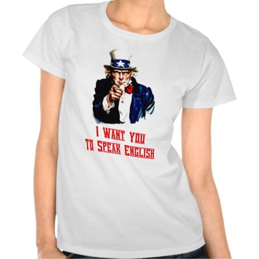 футболка с надписью youtube