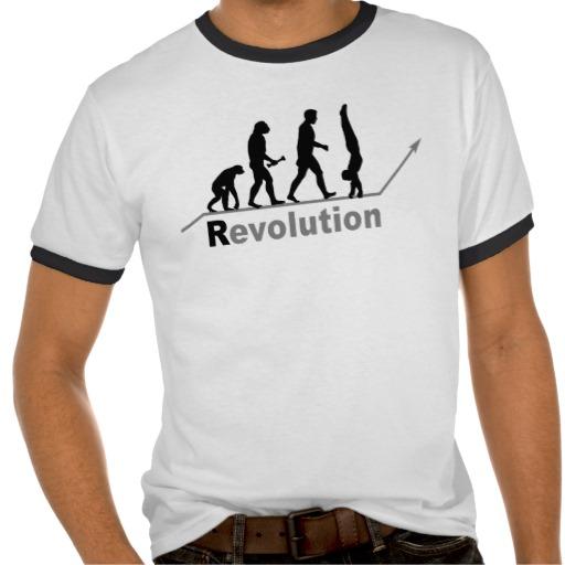 прикольные картинки на футболку парню