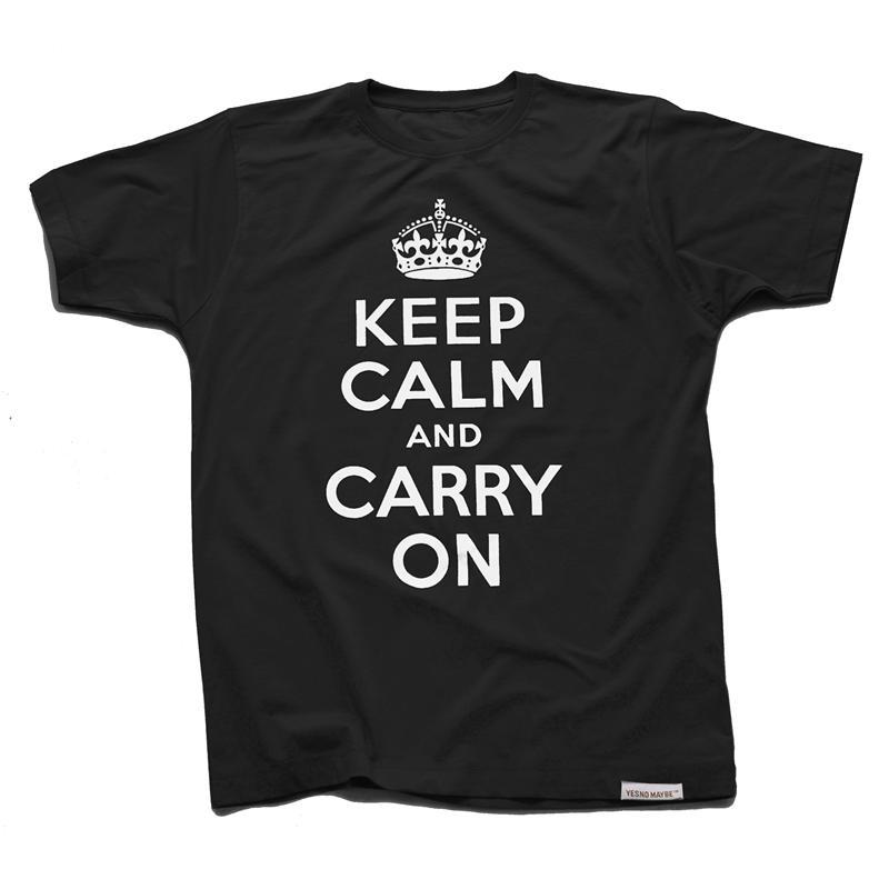 футболки с прикольными надписями москва
