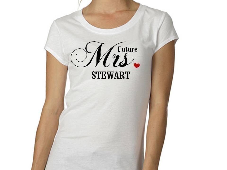 надписи на футболках для молодоженов
