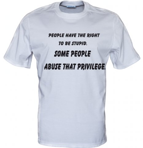 заказ футболок со своей надписью