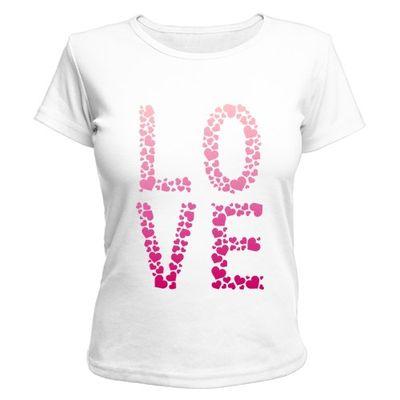 женские футболки с прикольными надписями
