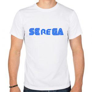 Изображение Serega