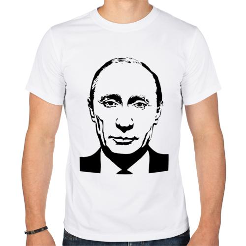 Изображение Путин
