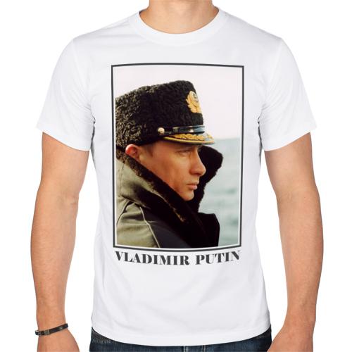 Изображение Vladimir Putin