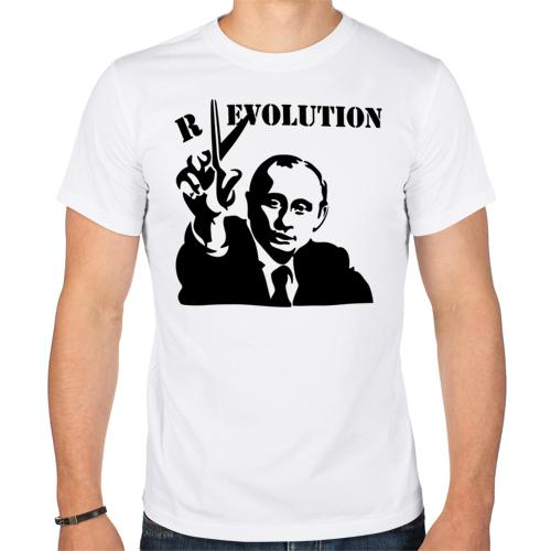 Изображение Evolution