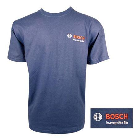 футболки с логотипом заказать