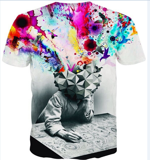 mens-t-shirts-fashion-2015-summer-3d-t-shirt-men-funny-both-side-print-tee-shirts